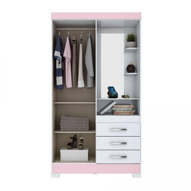ropero-b64-briz-blanco-rosa-interno-abba-muebles