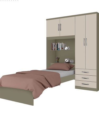 ropero-cama-cravo-duna-cristal-abba-muebles