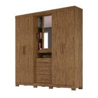 ropero-eldorado-moval-castao-wood-abba-muebles