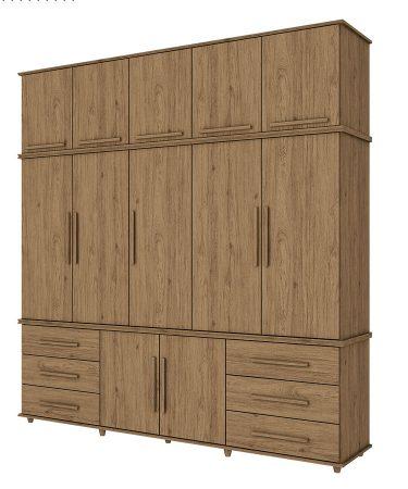 ropero-gamboa-tripartido-5-puertas-d-220-henn-rustico-abba-muebles