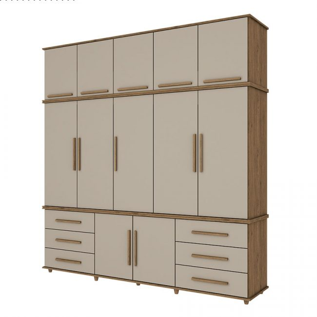 ropero-gamboa-tripartido-5-puertas-d220-henn-rustico-cristal-abba-muebles