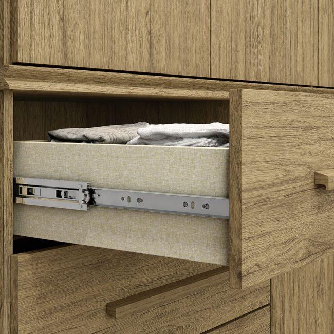 ropero-gamboa-tripartido-5-puertas-d220-henn-rustico-detalle-abba-muebles
