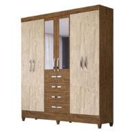 ropero-new-avai-6-puertas-castao-wood-avellana-abba-muebles