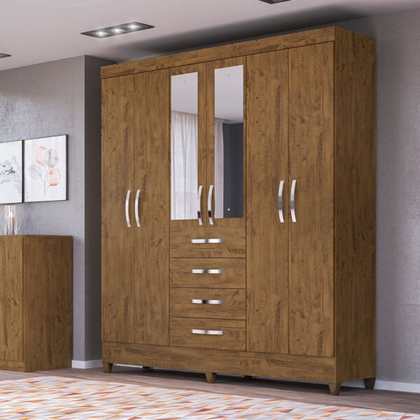 ropero-new-avai-moval-castano-wood-ambiente-abba-muebles