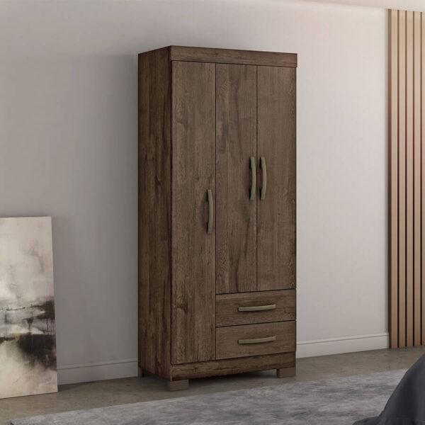 ropero-nt5000-3-puertas-notavel-cafe-ambiente-abba-muebles
