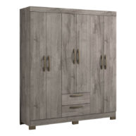 ropero-nt5010-notavel-nude-abba-muebles