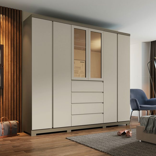 ropero-ornato-duna-cristal-ambiente-abba-muebles