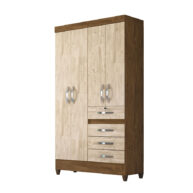 ropero-sobral-4-puertas-moval-castao-wood-avellana-wood-abba-muebles