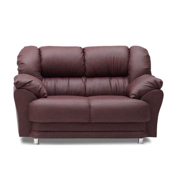 sofa-maxx-2-lugares-532-l3-abba-muebles