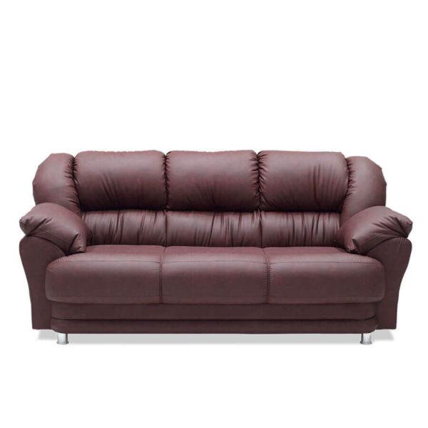 sofa-maxx-3-lugares-frente-abba-muebles