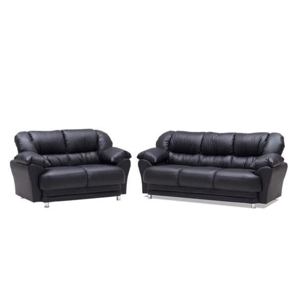 sofa-maxx-td-310-l2-abba-muebles