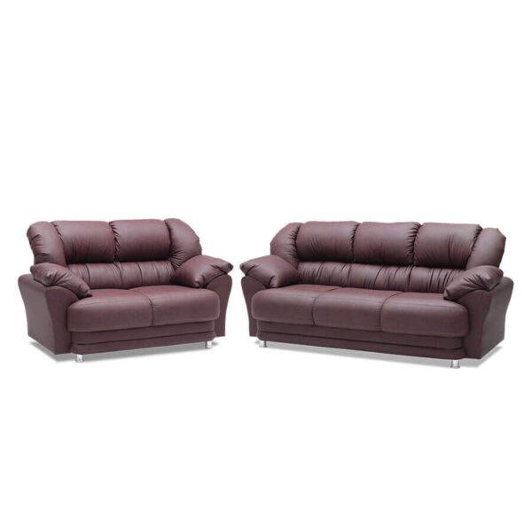 sofa-maxx-td-532-l3-abba-muebles