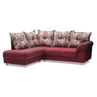 sofa-uruguay-abba-muebles