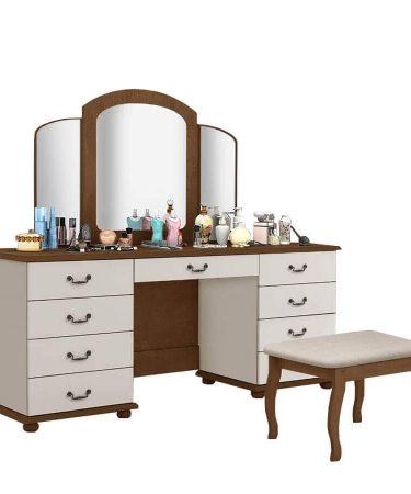 tohalet-berlim-retro-luapa-castano-wood-off-white-abba-muebles