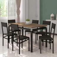 conjunto-copenhage-fabone-ambiente-abba-muebles