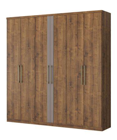 roper-odin-6-puertas-native-atacama-abba-muebles