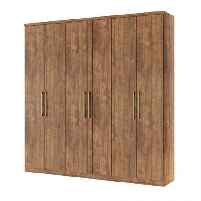 roper-odin-6-puertas-native-nature-abba-muebles