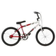 bicicleta-aro-20-bicolor-rojo-blanco-ultra-bikes-abba-bicicletas