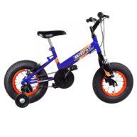 bicicleta-big-fat-infantil-ultra-bikes-azul-abba-bicicletas