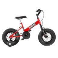 bicicleta-big-fat-infantil-ultra-bikes-rojo-abba-bicicletas