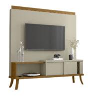 home-luminos-patrimar1-abba-muebles