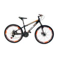 Bicicleta-Colli-579-colli-Abba-Muebles