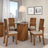 conjunto-formosa-4-sillas-dama-dj-rustico-terrara-ambiente-abba-muebles