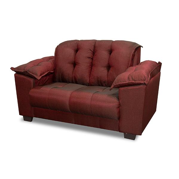 sofa-quebec-180-D-Inclinado-Abba-Muebles