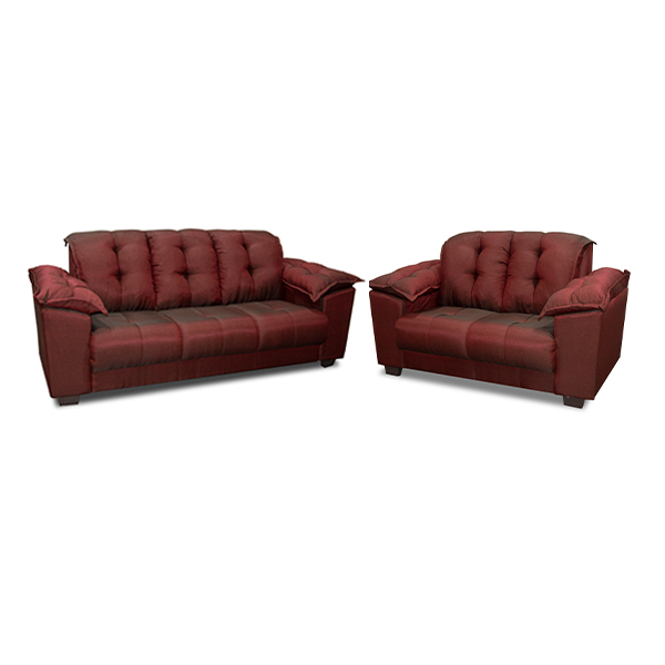 sofa-quebec-180-TD-Abba-Muebles