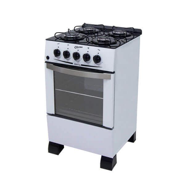 cocina-4h-glass-abbatec-bc