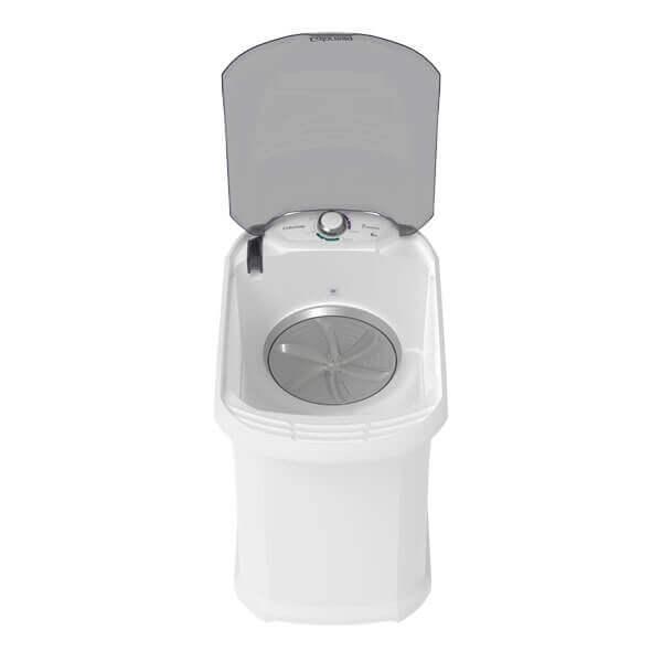 lavadora-tanquinho-LCT-6kg-blanco-1-colormaq-abba