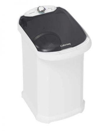 lavadora-tanquinho-LCT-6kg-blanco-2-colormaq-abba