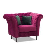 sofa-classic-1-lugar-778-l5-abba-muebles