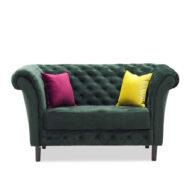 sofa-classic-2-lugares-493-l3-abba-muebles