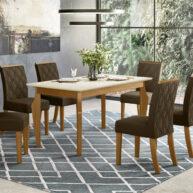 Conjunto-Ghala-6-sillas-vita-henn-ambientado-abba-muebles