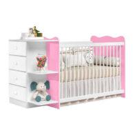 cuna-new-happy-blanco-rosa-abba-muebles