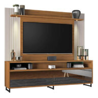 home-NT1080-notavel-freijo-trend-off-white-abba-muebles
