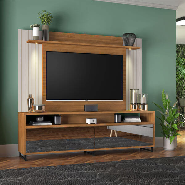 home-NT1080-notavel-freijo-trend-off-white-ambiente-abba-muebles