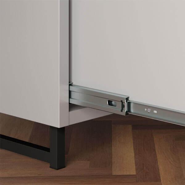 home-NT1080-notavel-freijo-trend-off-white-detalles-corredizas-abba-muebles