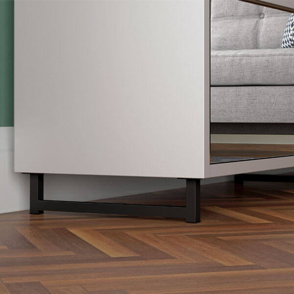 home-NT1080-notavel-freijo-trend-off-white-detalles-patas-abba-muebles