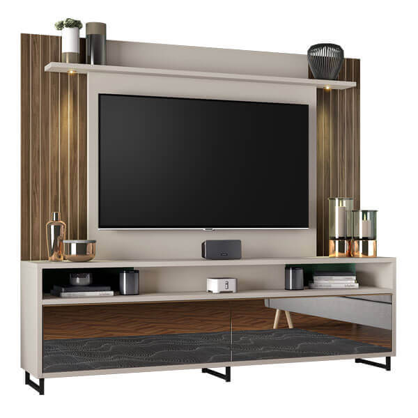 home-NT1080-notavel-off-white-nogal-trend-abba-muebles