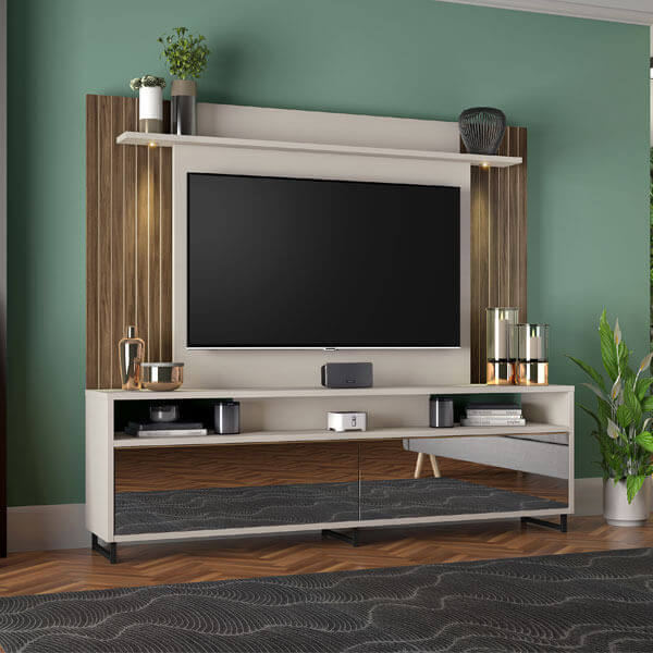 home-NT1080-notavel-off-white-nogal-trend-ambiente-abba-muebles