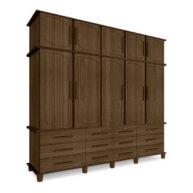 ropero-5-puertas-berlim-luapa-malbec-abba-muebles