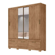 Ropero-2-puertas-verona-moval-damasco-abba-muebles.jpg