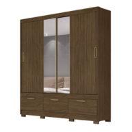 Ropero-2-puertas-verona-moval-wengue-abba-muebles.jpg