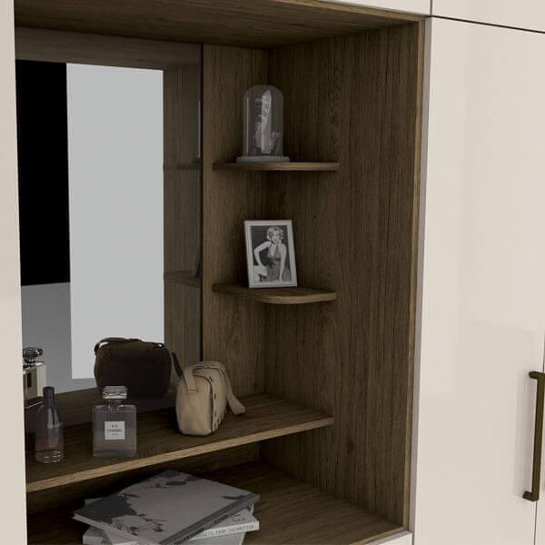 Ropero-6-puertas-viena-detalle-2-interno-rustico-off-white-abba-muebles