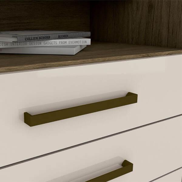 Ropero-6-puertas-viena-detalle-3-interno-rustico-off-white-abba-muebles