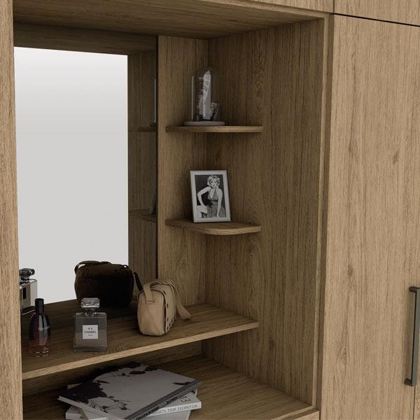 Ropero-6-puertas-viena-detalle-espejo-rustico-abba-muebles