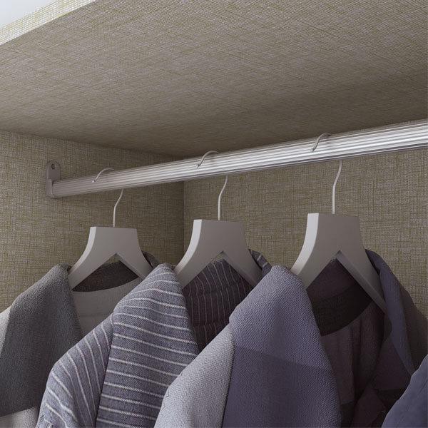 Ropero-6-puertas-viena-detalle-interno-rustico-off-white-abba-muebles