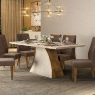 conjunto-ravena-6-sillas-ondina-dj-ambientada-abba-muebles